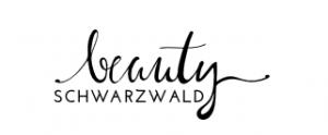 Logo Schwarzwald-Beauty